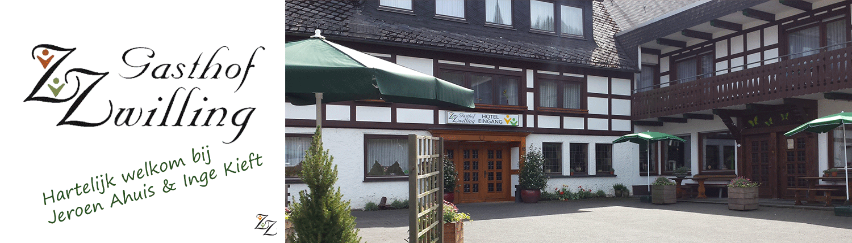 vakantie-sauerland-gasthof-hotel-Zwilling-Gellinghausen